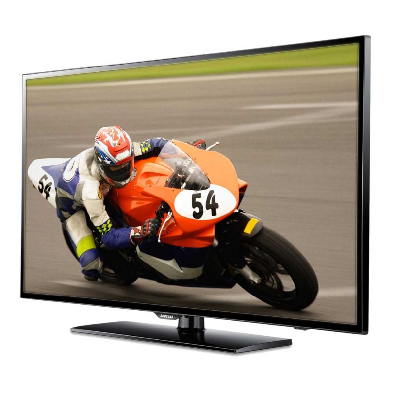 Full HD TV 40'' M-40EH5000