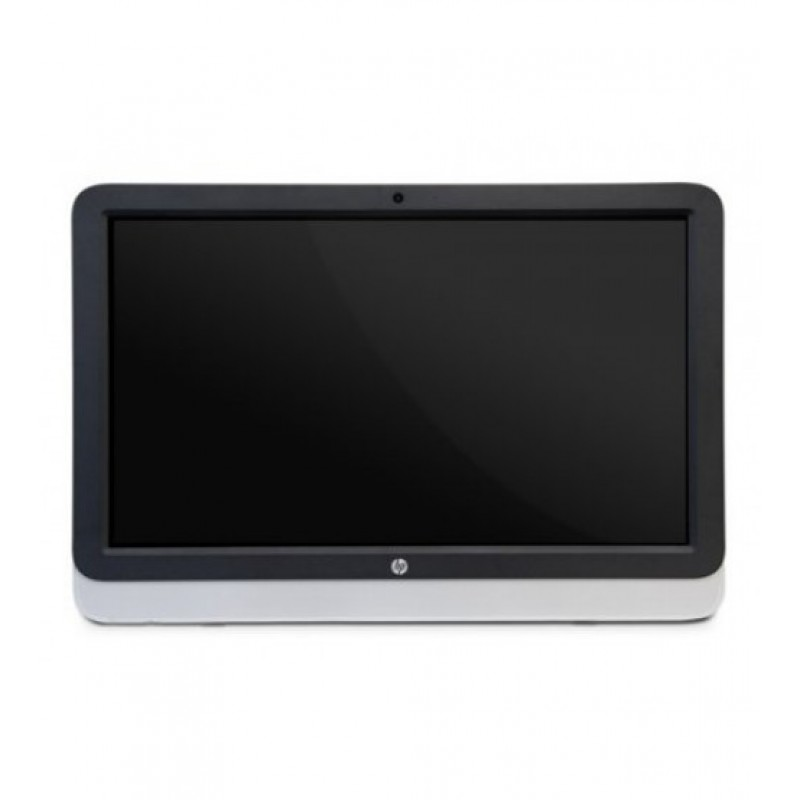 HP AIO 20-r039d Core-i3 Touch