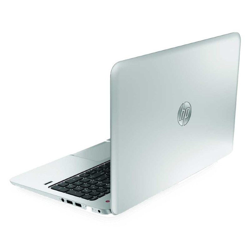 HP ENVY  15-J139TX