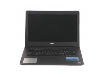 Dell INSPIRON 3543-i5-2GB GR-BLK