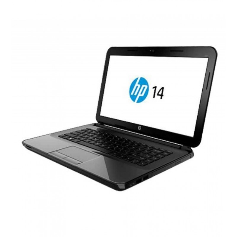 HP 14-AC038TU CORE I5-5200U