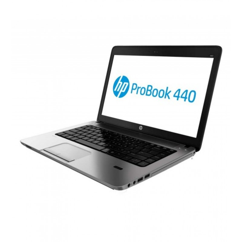 HP PROBOOK 440 G3 i5 6th GEN 6200U