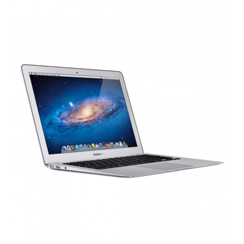 Apple MacBook Air MJVE2ZA/A
