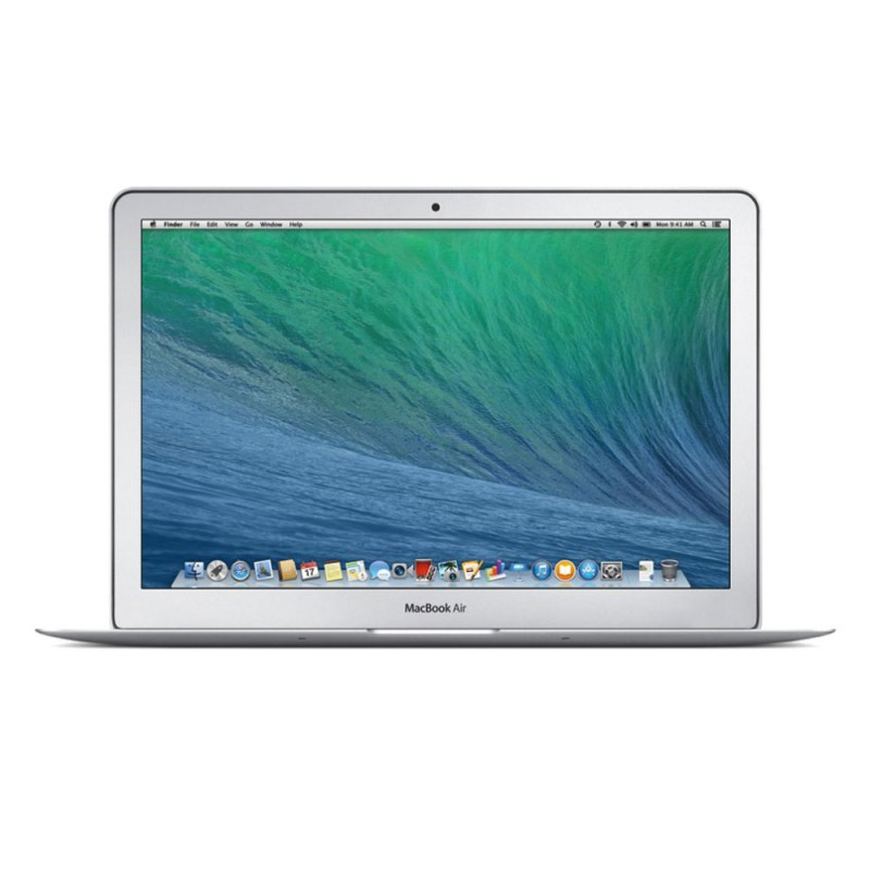 "Apple Macbook Air 11"" 2014 (MD712ZA/B)"