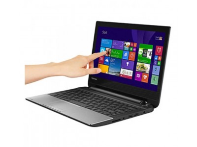 Satellite NB10t Touch Screen Celeron Dual Core