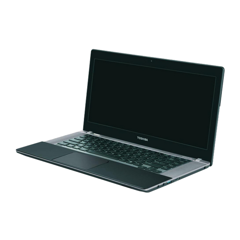 Satellite U840W-3rd Gen Core i5 (CINEMATIC UltraBook)
