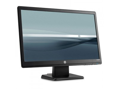 "HP Monitor 20"" LV2011"