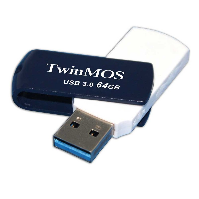 twinmos usb 2.0 mobile disk usb driver